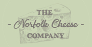 Norfolk Cheese